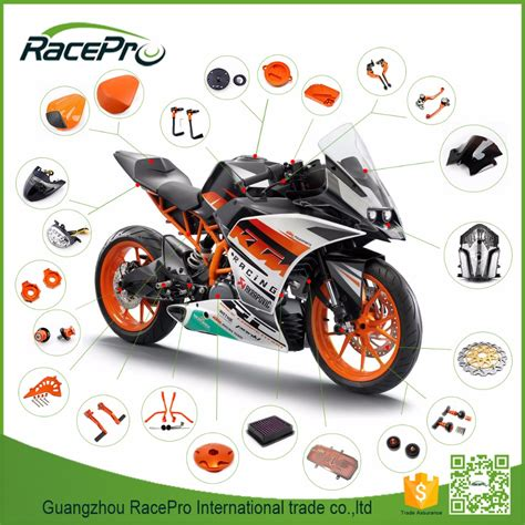 Ktm Bicycle Accessories Supplier Ktm 390 Duke Accessories Ktm 390 Duke