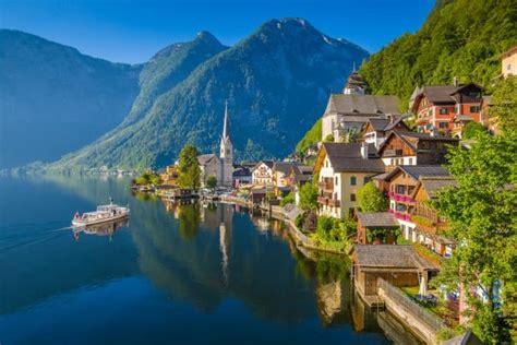 50 Best Things To Do In Salzburg Austria Road Affair