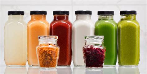 Detox Organic Juice Atlanta by Top 5 Juice Bars In Atlanta Haute Living