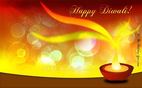 diwali greeting card diwali e greeting card 27 responsive