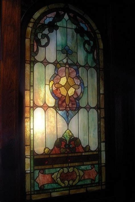 Arched Church Windows Inspiration 5187 Best Stained Glass Images On