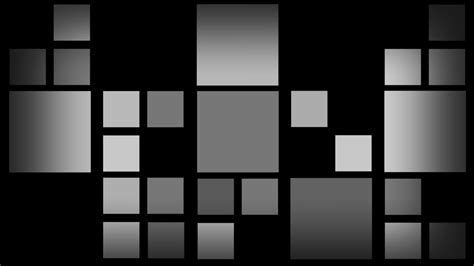 Square K surface squares background pack by thetechnikstudios on