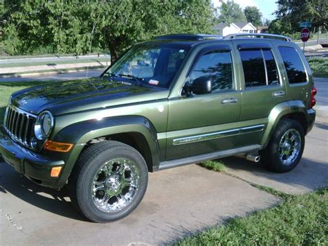 cool jeep liberty accessories 31 best jeep liberty images on jeeps vehicles