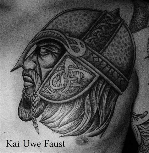anglo saxon tattoos top ten script tatto november 2011