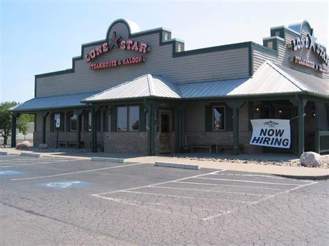 lone star steak house winterusa winter