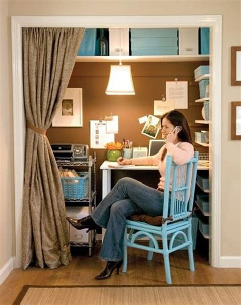 creative office space ideas home office design ideas for small spaces