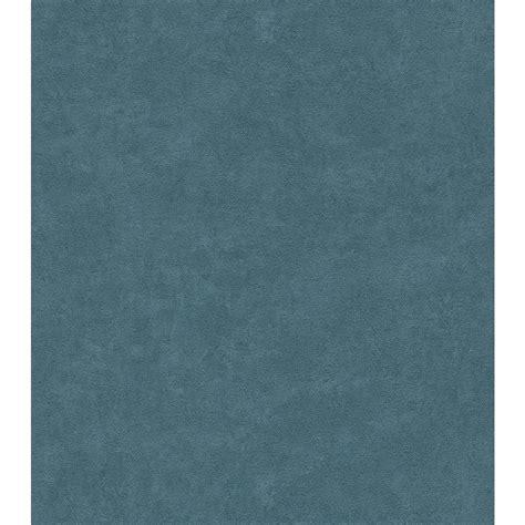 blue vinyl wallpaper washington wallcoverings seafoam blue stucco textured