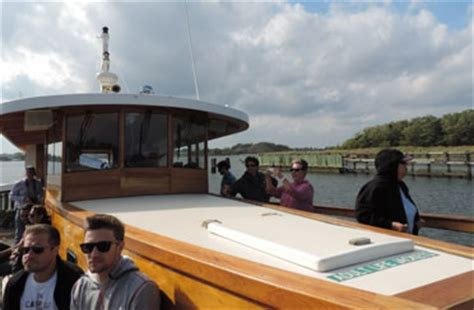 boat tour nyc architecture nyc architecture cruise sightseeing tour classic