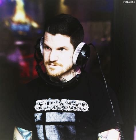 andy hurley tattoos 17 best images about andy hurley on