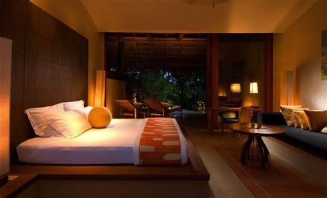 nice home interiors nice house interior bedroom trend rbservis com