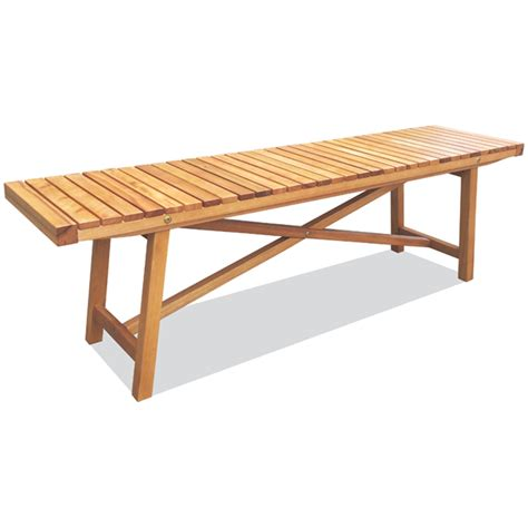 garden bench bunnings mimosa mareeba timber bench bunnings warehouse