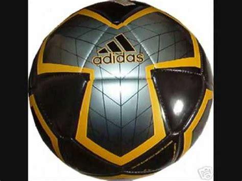 imagenes de balones nike y adidas los balones del futbol youtube