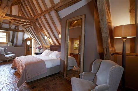 Hotel Avec Cheminee by H 244 Tel Avec Chemin 233 E Dans La Chambre Inspiration For