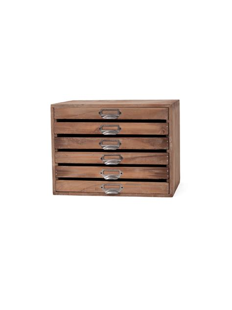 Wooden Desktop Drawers by Solid Wood Home Office Desks Home Office Midcentury With