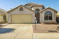 homes for rent in tempe az homes for rent in tempe az homes