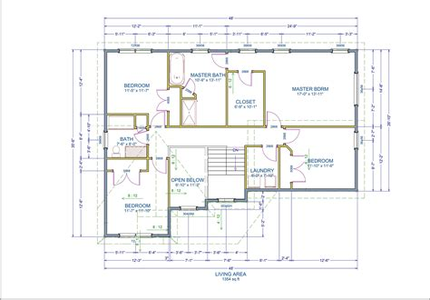somerset floor plan somerset collins homes renovations ltd