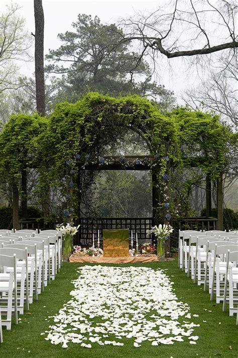 barnsley gardens wedding reviews mini bridal