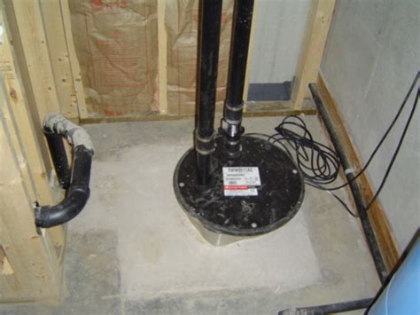 bathroom pumps for basements install bathroom finished basement bathroom installation