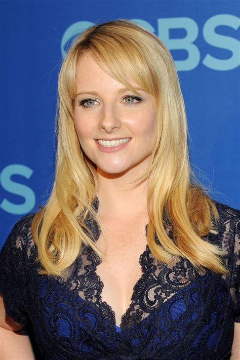 hairstyles for the character penny on the big bang theory 78 best melissa rauch images on pinterest bangs kaley