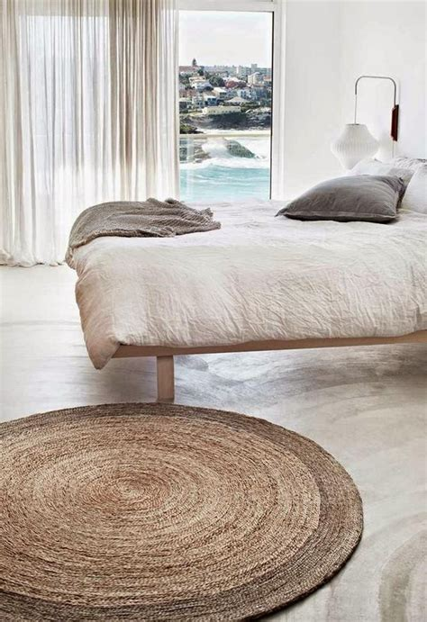 rugs home decor round rugs for a modern home decor
