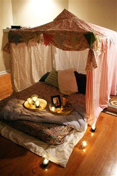 fort in bedroom pinterest the world s catalog of ideas