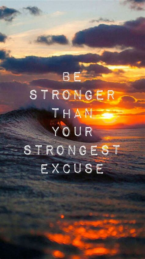 wallpaper for iphone inspirational tap image for more quote wallpapers stronger than your