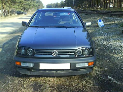 1995 volkswagen golf 3 pictures 1800cc gasoline ff manual for sale used 1995 volkswagen golf photos 1800cc gasoline ff automatic for sale