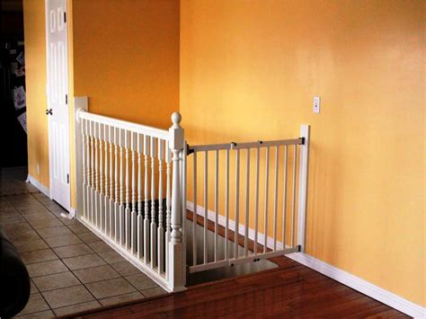 banisters and handrails installation installing stair banister 28 images how to install new