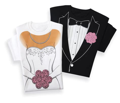Wedding Shirt by T Shirt Wedding Dress Wedding Dresses In Jax