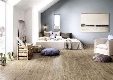pavimenti marazzi prezzi treverkway pavimento in gres effetto legno marazzi