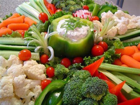 fancy vegetables for dinner eduspace01 home