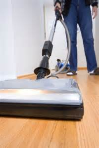Wood Floor Cleaner Machine Best Hardwood Floor Cleaner Compare Reviews And Rankings Personal