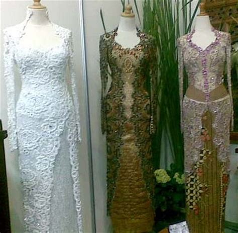 model kebaya 2015 holidays oo model kebaya 2015 holidays oo