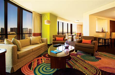 vegas hotel suites to go all out this summer rio all suite hotel casino reviews photos rates