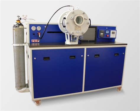 turbocharger test bench fev special test benches for flow injection and turbo