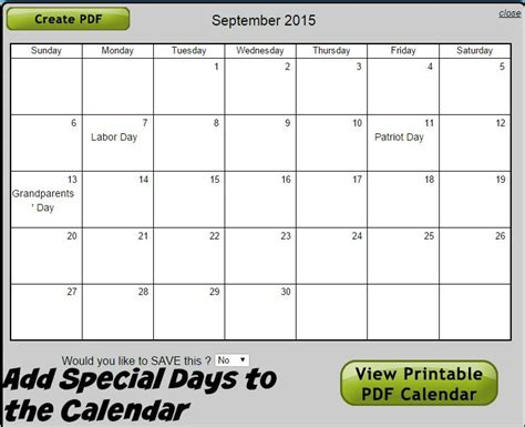 printable calendar generator counting number worksheets 187 patterns worksheets super