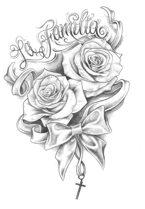 chicano rose tattoo 1000 ideas about chicano tattoos on gangster