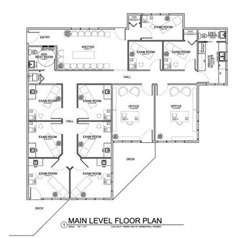 sle office floor plans office floor plan office floor and interiors magazine on
