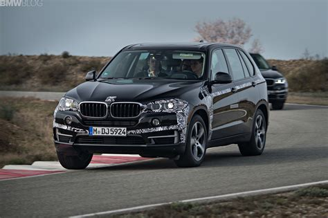 bmw suv hybrid bmw x5 edrive hybrid might be the ultimate suv