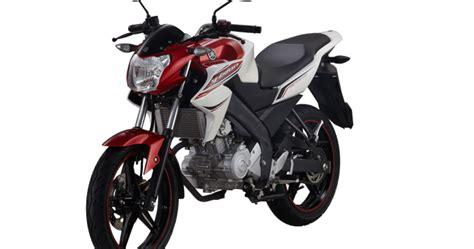 2 Second Terbaru daftar harga motor yamaha bekas second terbaru 2013