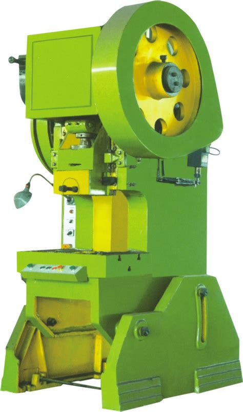 deepthroat bed china deep throat power press with fixed bed j21s punching machine photos