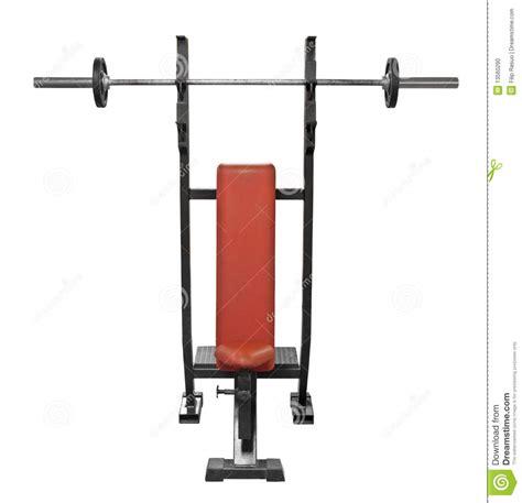 bench press shoulder shoulder bench press stock photo image 13560290