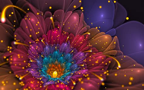 glitter wallpapers of flowers 24 glitter wallpapers backgrounds images freecreatives