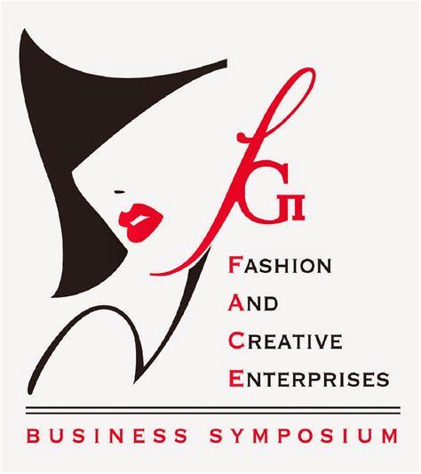 design fashion logo logo fashion logos maker