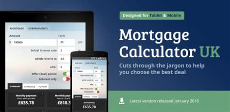 section 184 mortgage calculator download mortgage calculator uk for pc