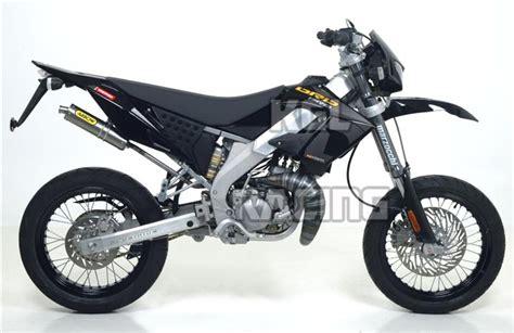 dekor moped derbi la boutique moto en ligne