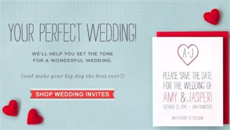 best place to print wedding invitations the best places to buy wedding invitations from printable kits to letterpress