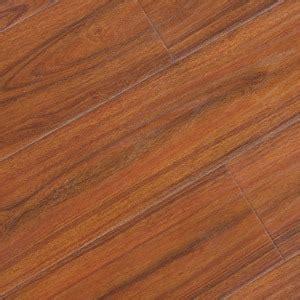 china high quality laminate wood flooring photos china high quality laminate floor 9932 china laminate