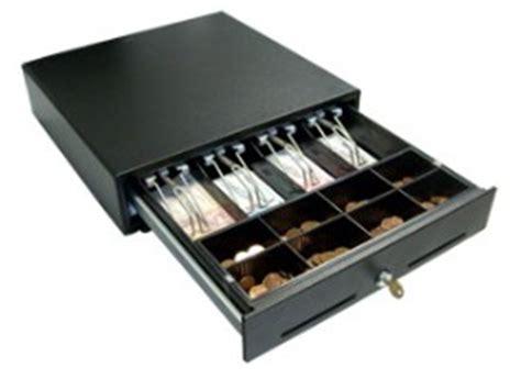 apertura cassetto fiscale cassetto eco normal eco office