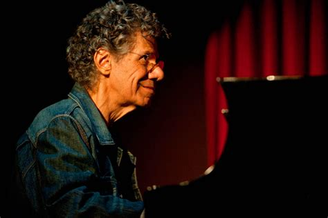 chick corea early blue note beijing performance to feature legendary